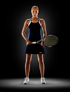 sydney tennis dark.jpg