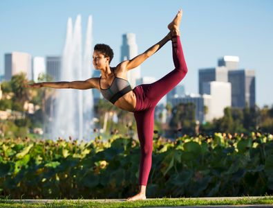 jade 1 yoga