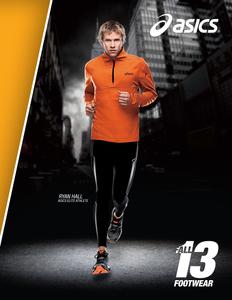 29341_f13_footwear_catalog-1.jpg