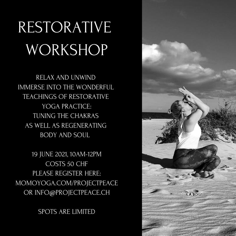 Flyer_Restorative_Workshop_June21.png