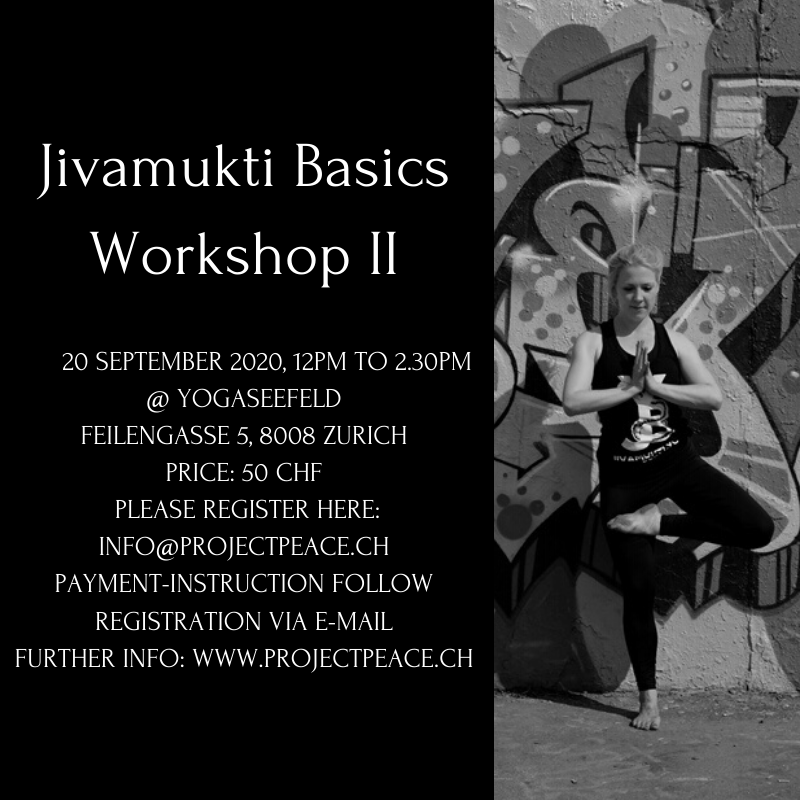 Jivamukti_Basics_II.png