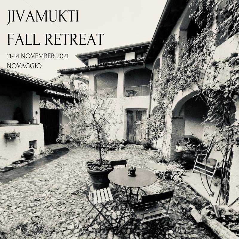 Jivamukti_Fall_Retreat_Nov21_Flyer_Website.pdf.png
