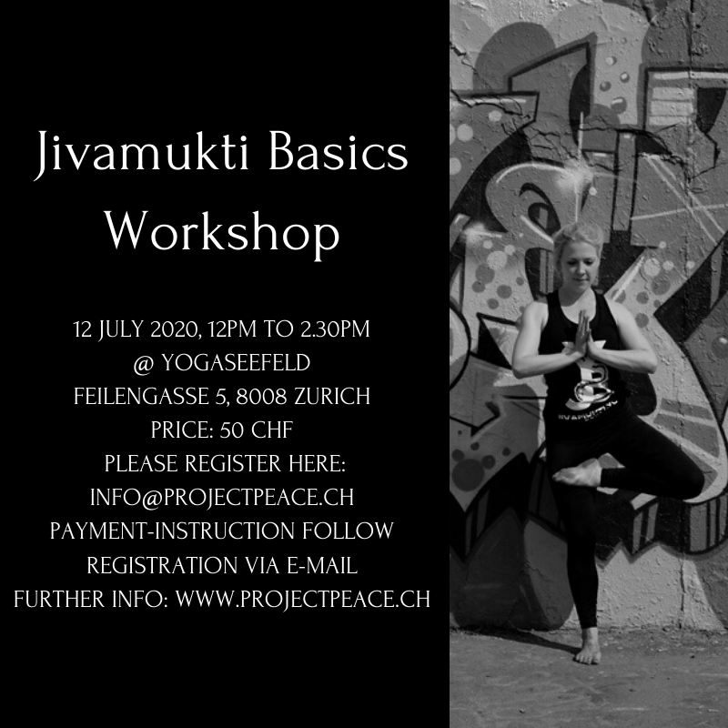 Jivamukti_Basics_Workshop_July20.png