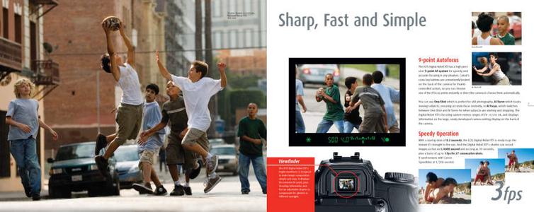 17_1xti_final_brochure_4.jpg