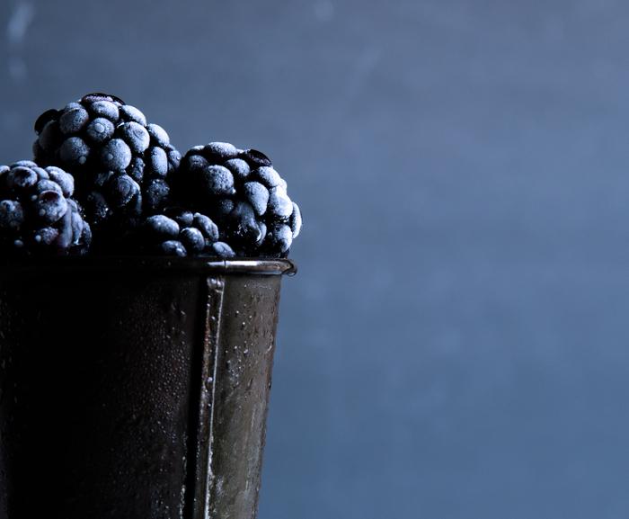 1prebake_frozenberry.jpg