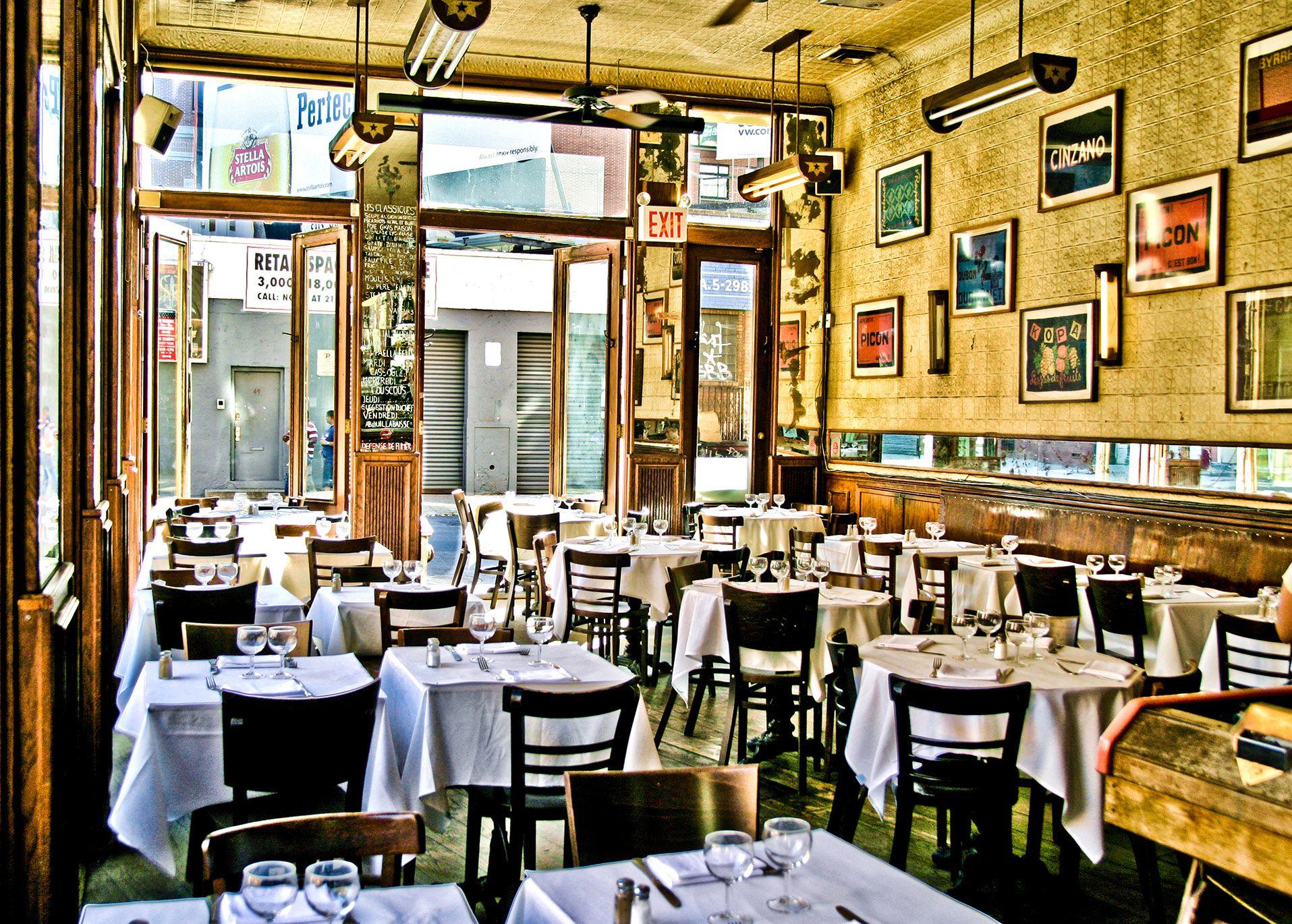 Cafe Interior copy.jpg