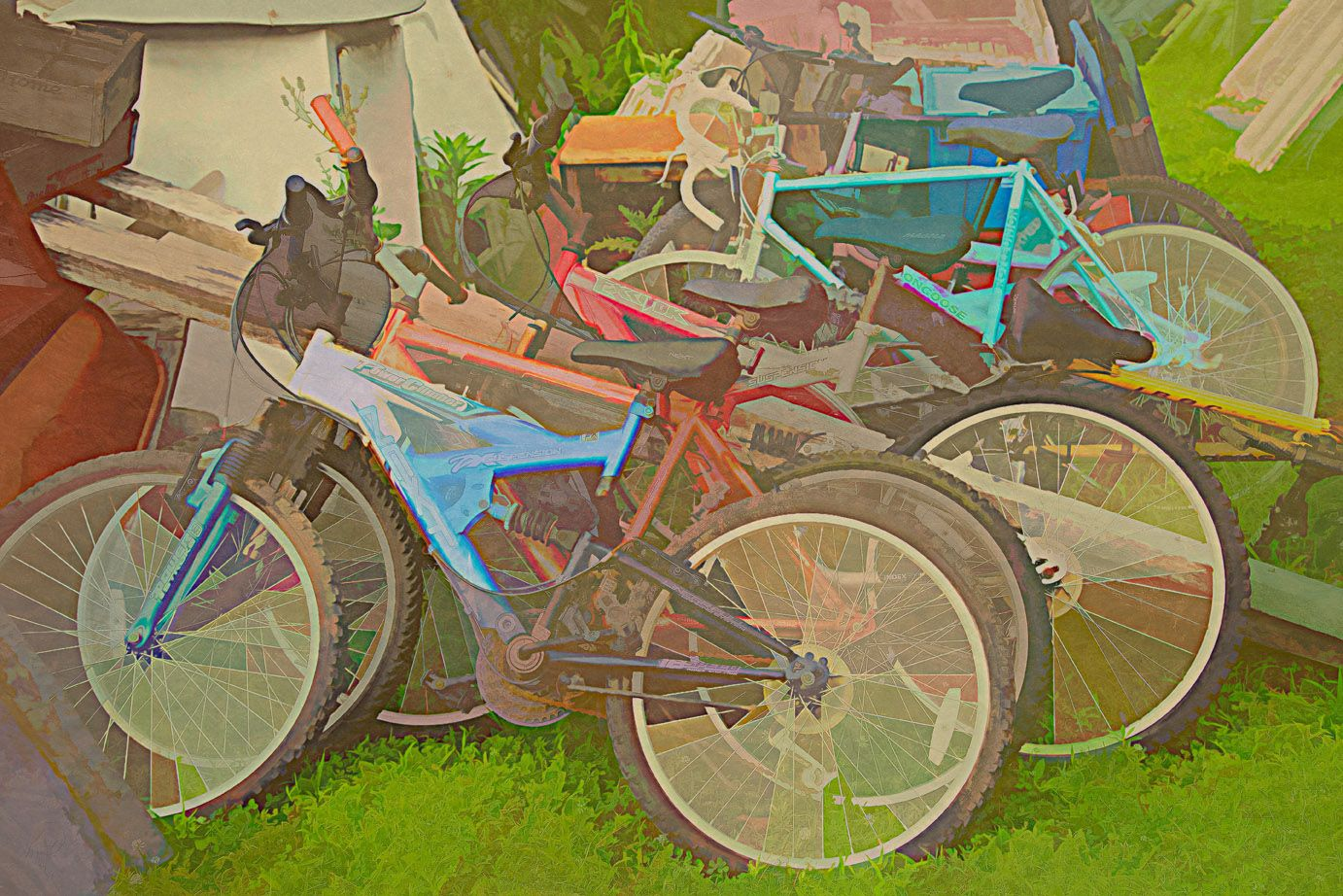 Bicycles-#2.jpg
