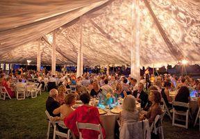 Under Tent-1 BEST-w.jpg