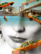 Taxis-Christina-nocig.jpg