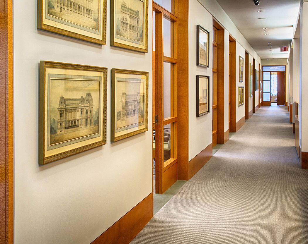 Trian Hallway.jpg
