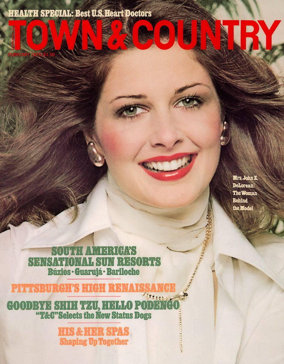 11-town___country_cover_16.jpg