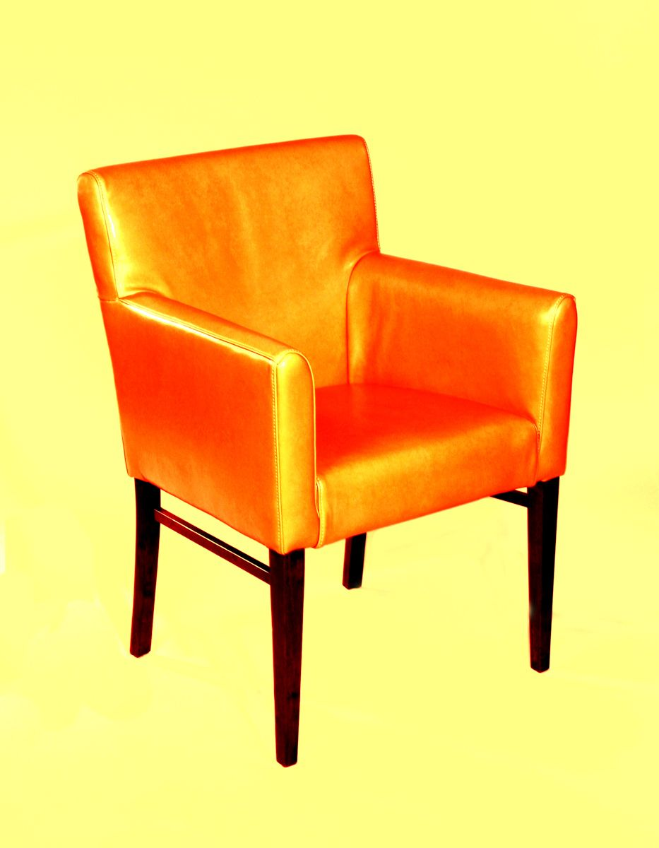 Gold Chair.jpg