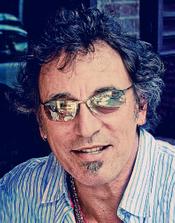 Bruce Springsteen-4.jpg