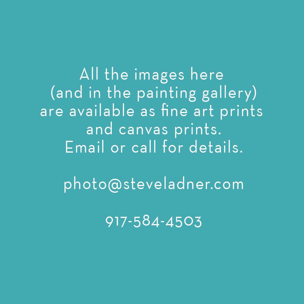 Prints info.jpg