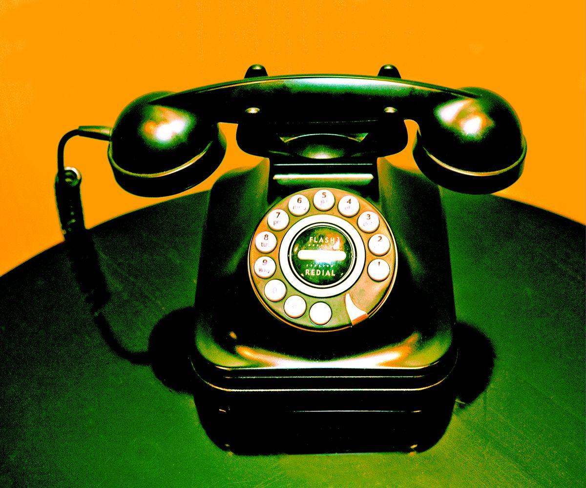 Rotary Phone 1200px.jpg