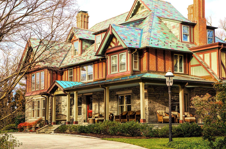 Antique House1.jpeg