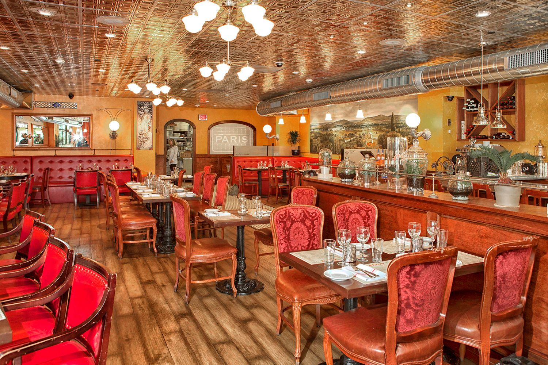 Paris Restaurant.jpg