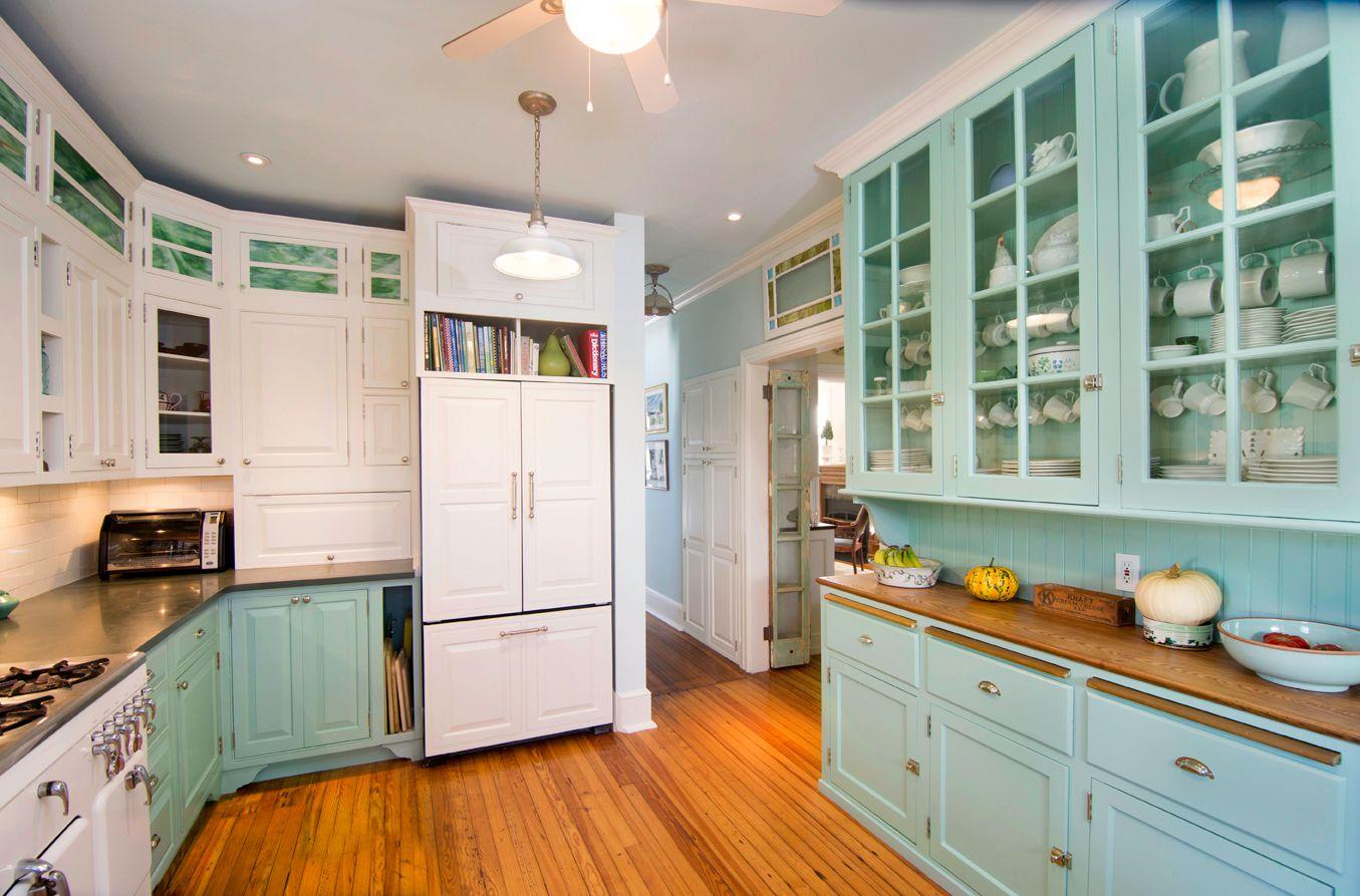 Green Kitchen3.jpg