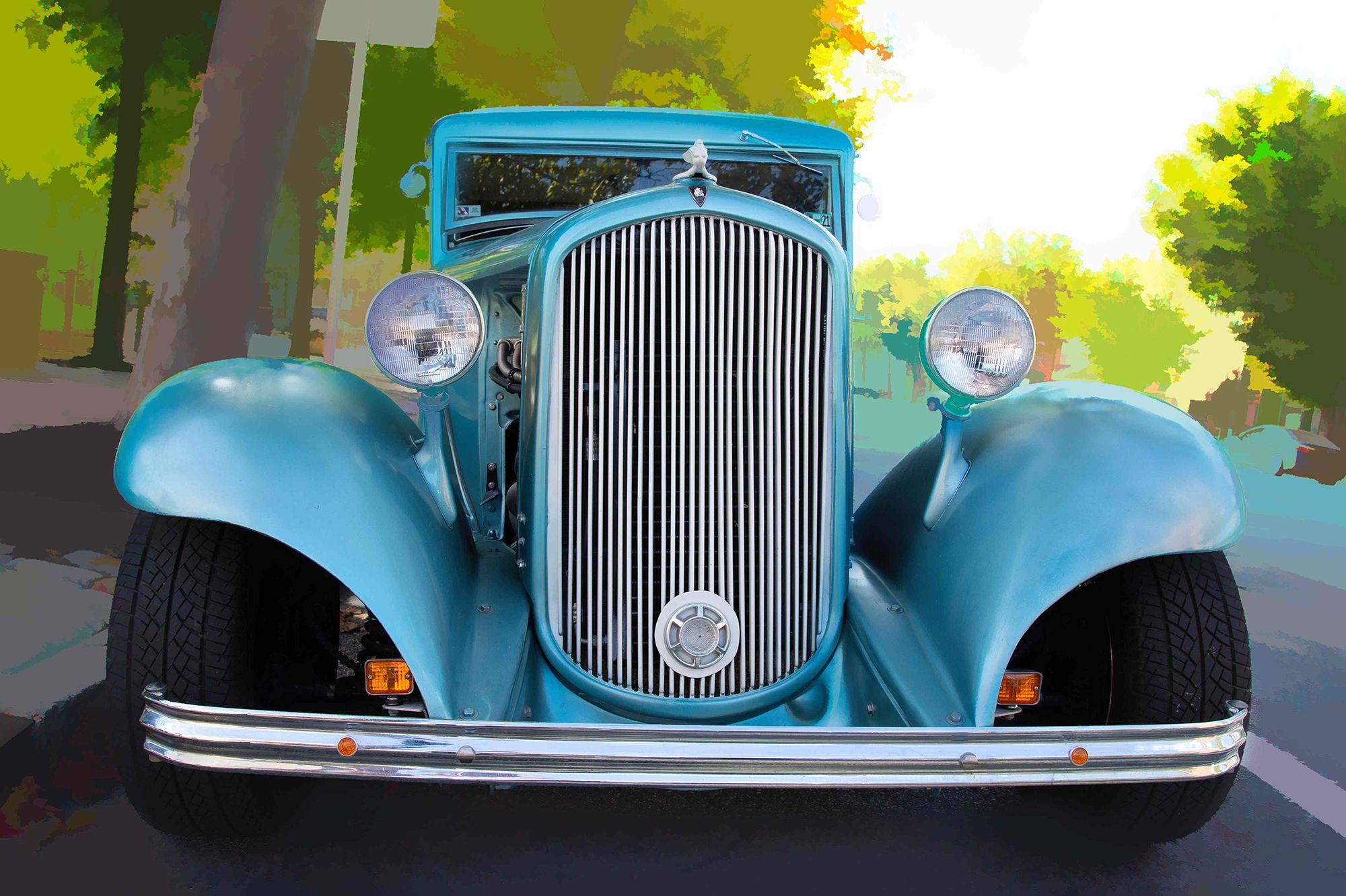 Classic Car4-1415-PbN2.jpg