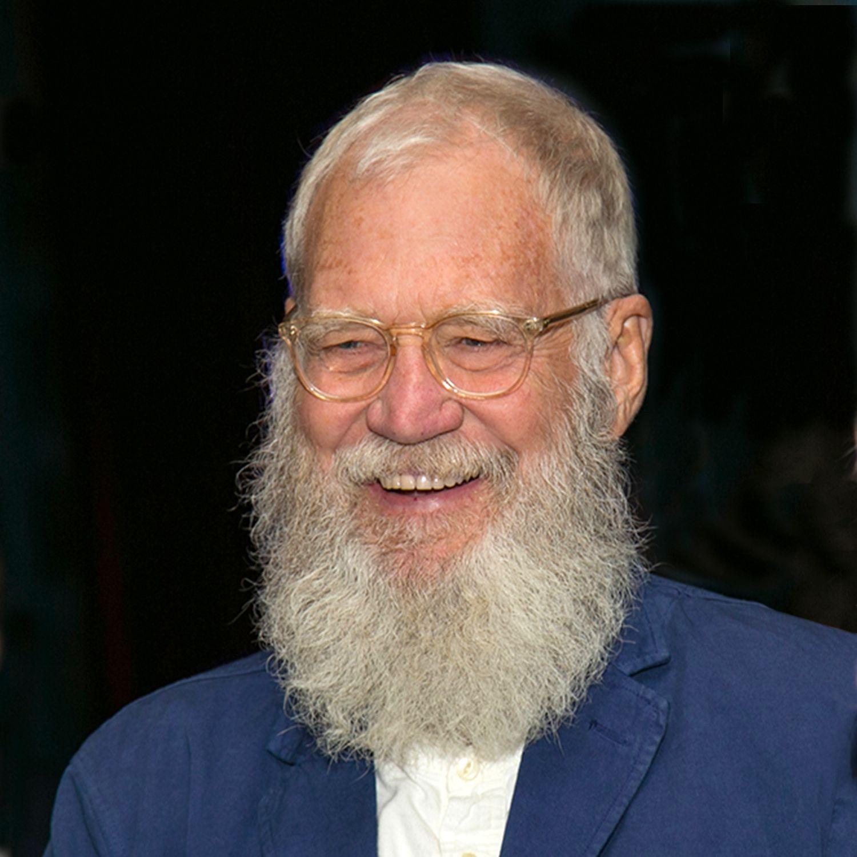 Letterman-3375 ret-sq.jpg