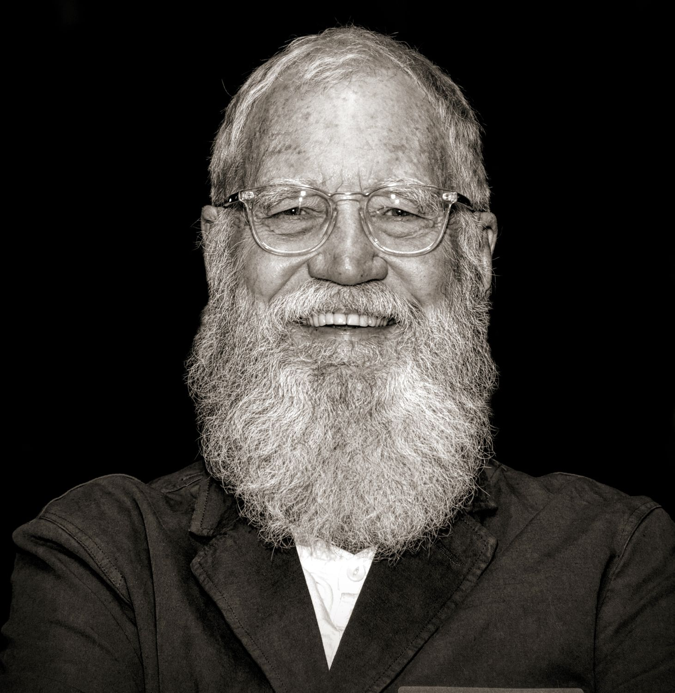 Letterman best-sepia-w.jpg