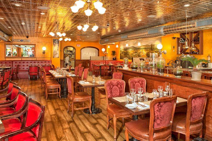 Paris Restaurant1 copy 2a.jpg