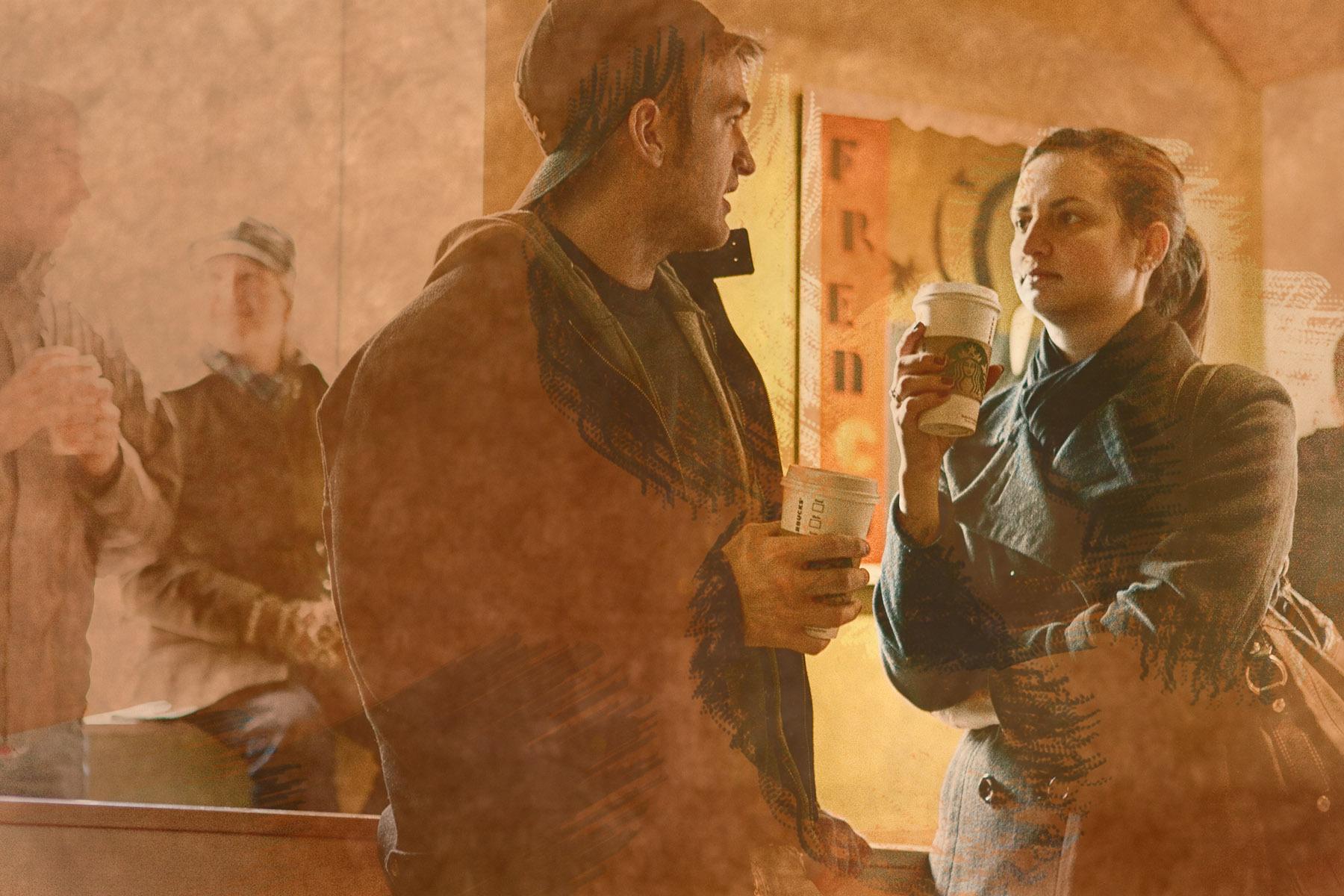 1coffee_shop_talk_scalar.jpg