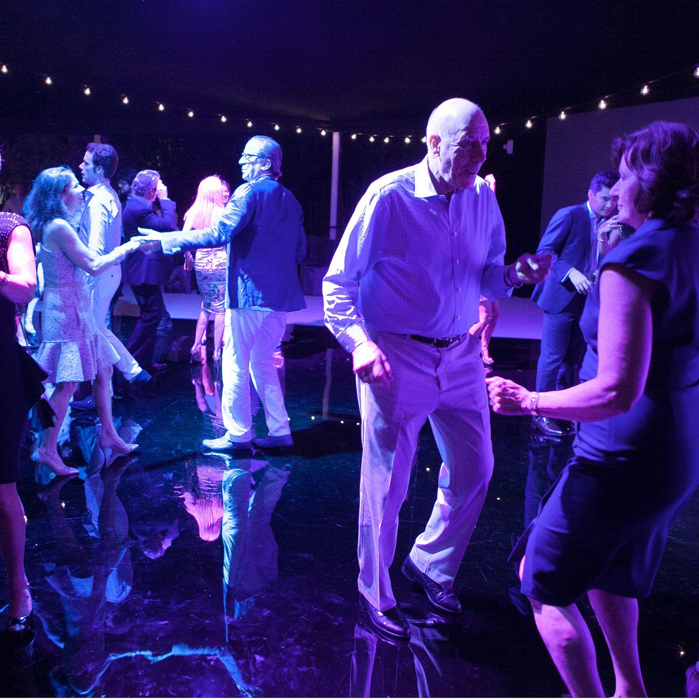 Dance-6329.jpg
