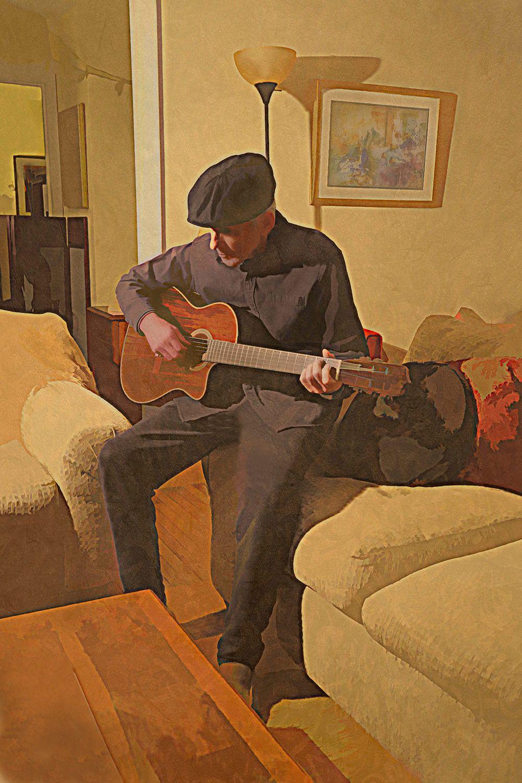 guitar-2197-AF1.jpg