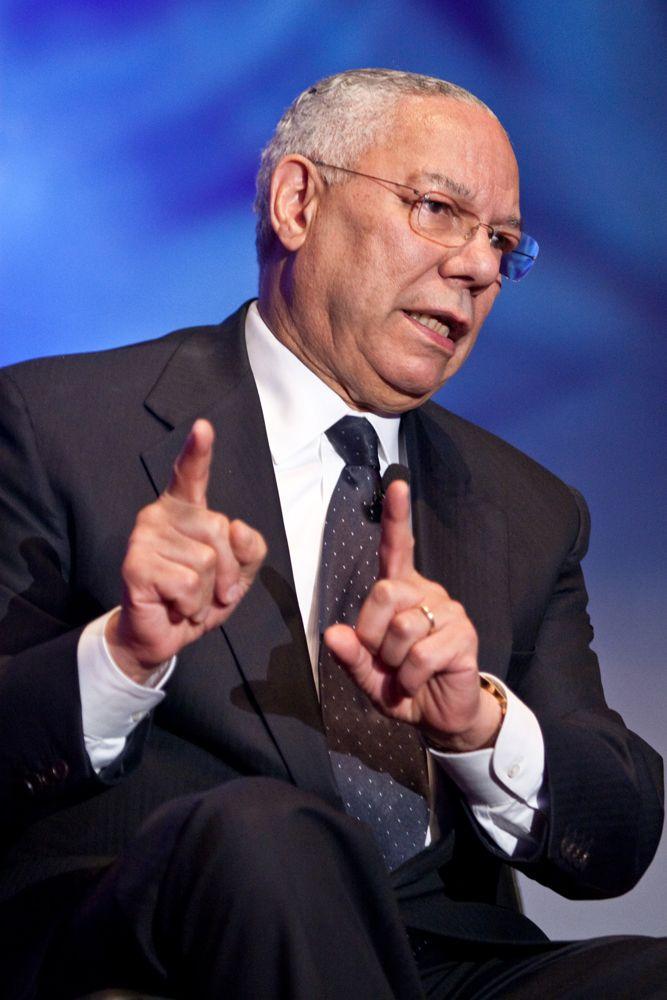 Colin Powell-w.jpg
