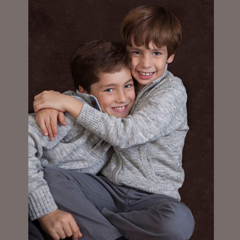 Odile Boys-8780-sq.jpg