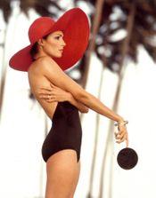Jennifer O'Neil - Harper's Bazaar3.jpg