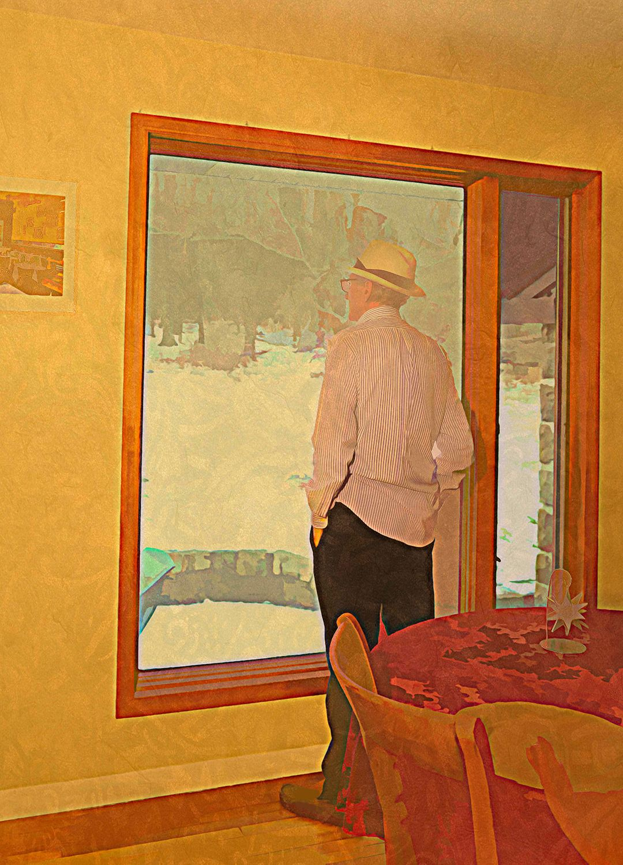 window-2215-AF1.jpg