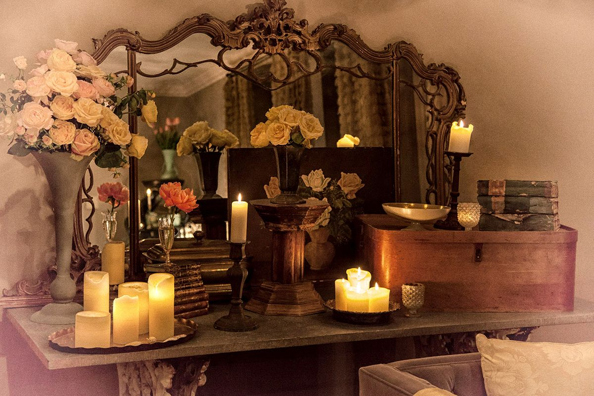 Candles and dresser.jpg