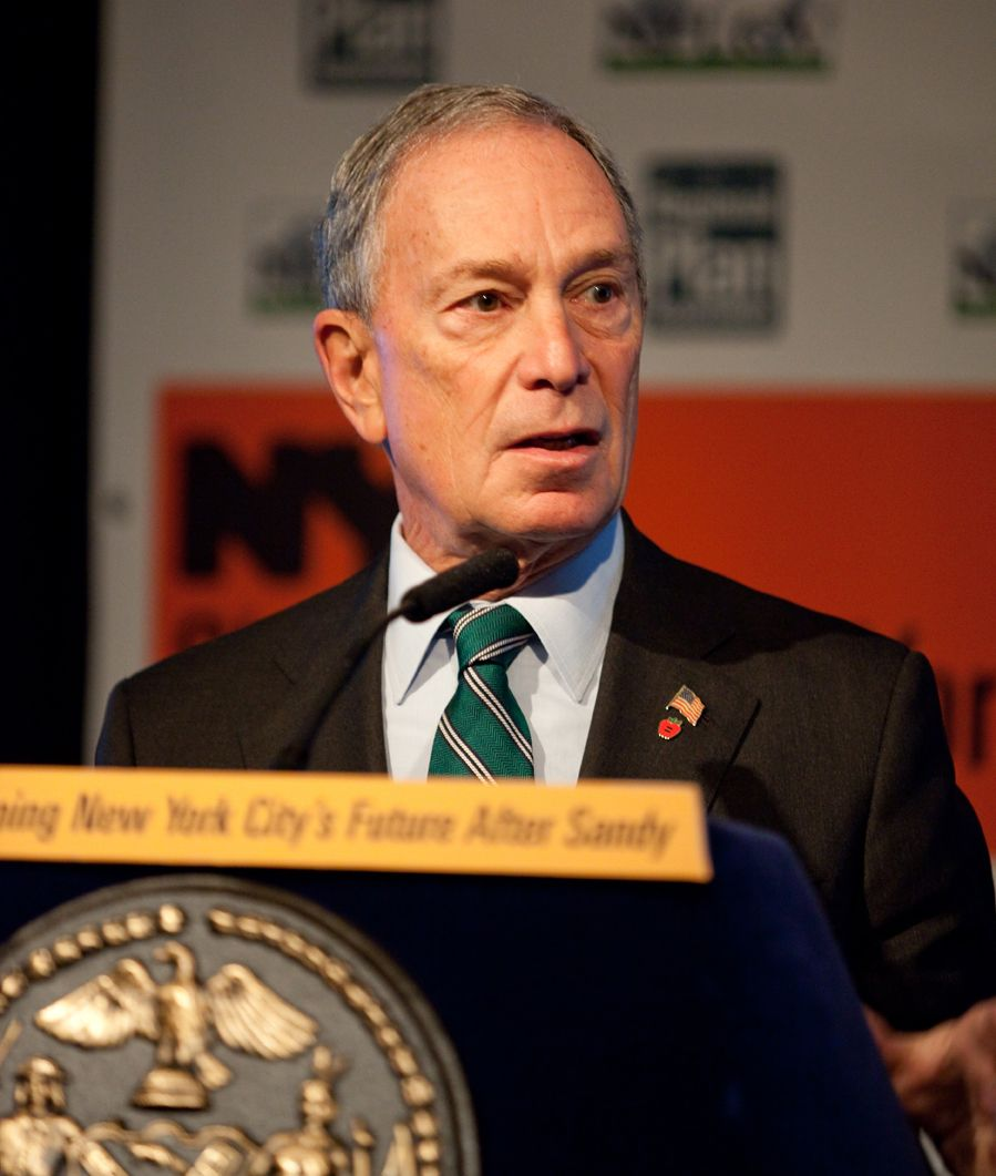RPA-Bloomberg6.jpg