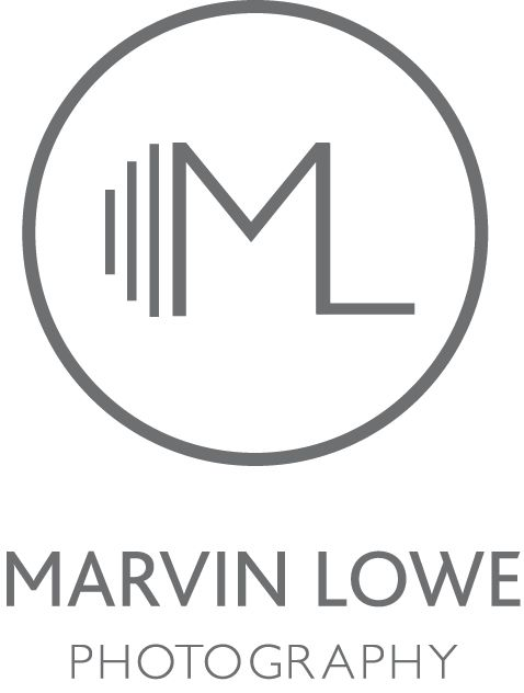 marvinlowe photography