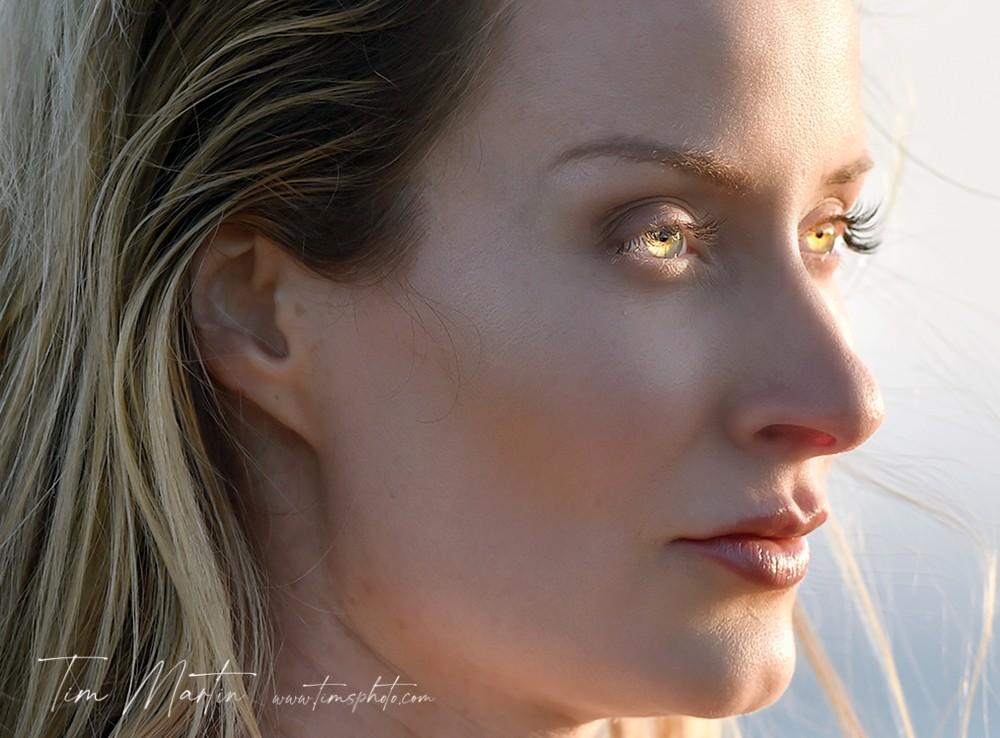 www.timsphoto.com_REINA_966 copy.jpg