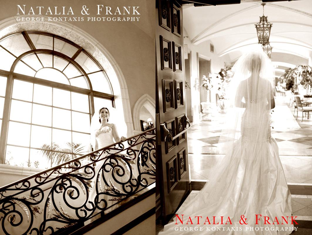 Natalia55.jpg