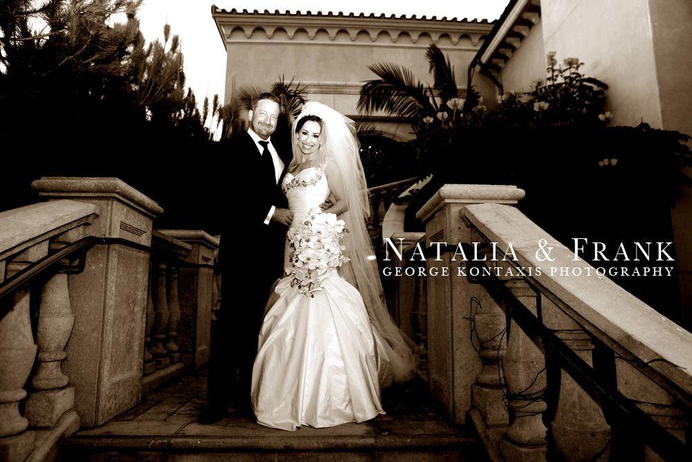 Natalia29.jpg