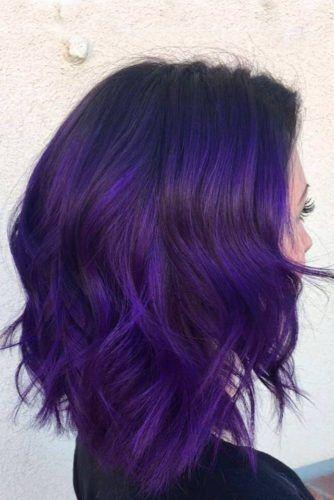 Hair Color & Highlights - Hair Salon in Cicero, New York