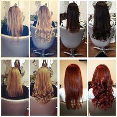 4 hair extensions.jpg