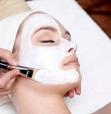 Day Spa & Massages in Cicero, New York