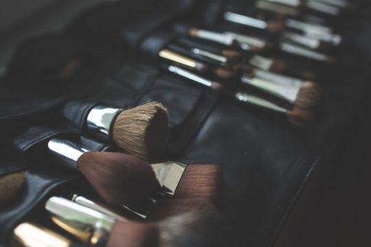 Bridal Makeup & Hair Salon in Cicero, New York