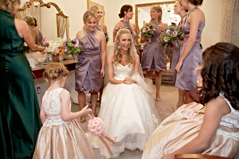 1bridegettingready_4499.jpg