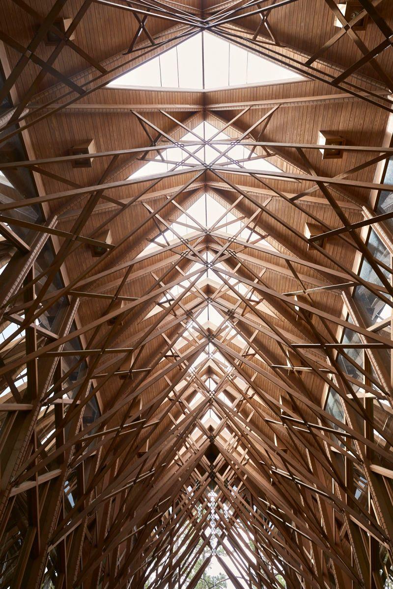 Anthony Chapel