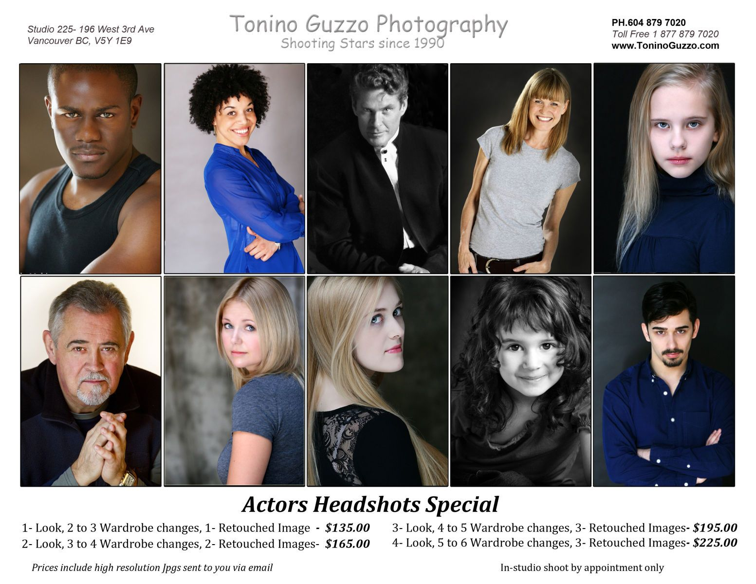 1actors_headshot_website_promo