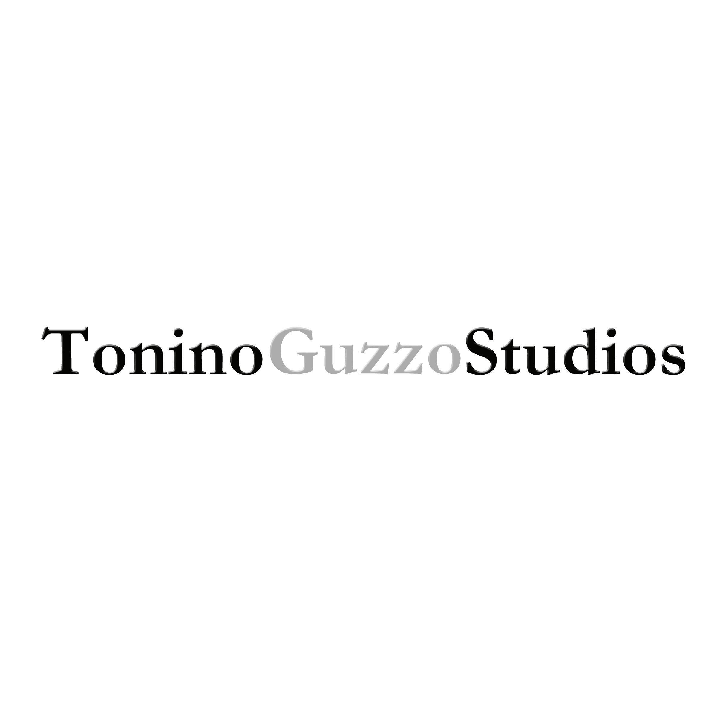 ToninoGuzzoStudios