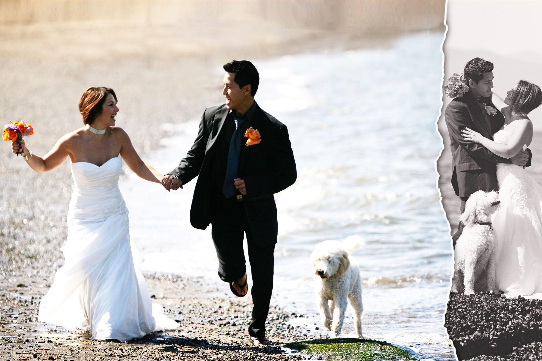 Vancouver Wedding Photography