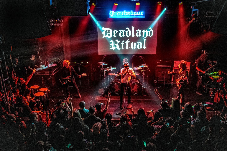 Deadland Rutual Troubadour 003 (3).jpg