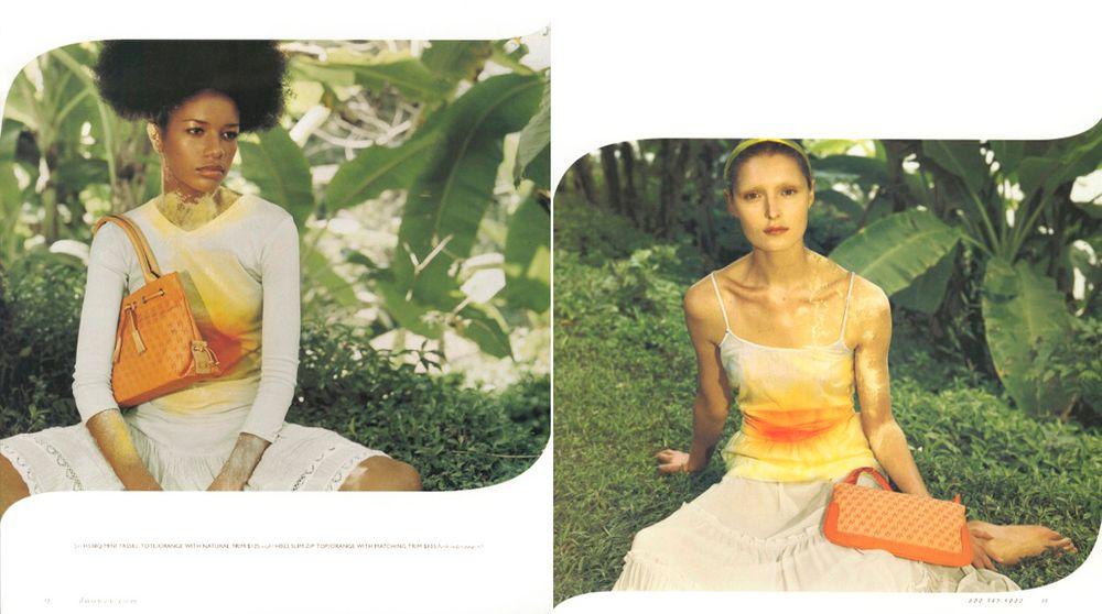 RM_Fashion_29 copy.jpeg